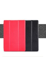 kindle fire tablet - Imitation Leather Case for Amazon Kindle Fire HDX Inch Tablet Leather Protective Sleeve Amazon