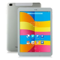 Wholesale CUBE TALK X u65gt Tablet PC MTK8392 Octa Core Inch Android Retina Screen GB Phone Call Phablet
