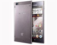 "Cheap Free shipping Original Lenovo k900 T Mobile Phone 5"" IPS 1920x1080px 13MP Android 4.4 MTK6592 Octa Core 3G RAM 16G ROM Dual SIM 3G Phone"