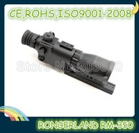 aims and scope - aiming device night vision scope luneta shooting and hunting spotting scope night collimator hunter hunting optical sight imager