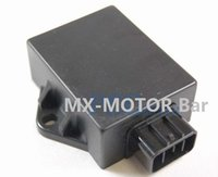 Wholesale Digital CDI for LIFAN cc cc engine with water proof plug