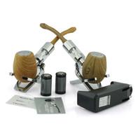 Cheap Single Wholesale cheap Kamary Best Kamry wooden K1000 Electronic cigarette K1000