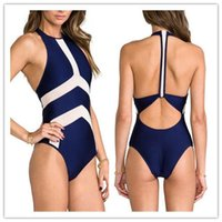 Cheap swimwear for women Best Swimwear