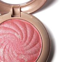 baking power - New Makeup Baking Blush Bronzer Baked Cheek Color Blusher Palette Petal Face Power