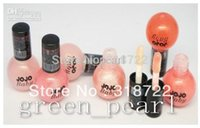 baby lip gloss - JOJO Baby mini lollipop natural abundance of mini lip gloss lip gloss nude color