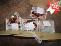 12v lead acid battery - lead acid auto battery checker car battery analyzer v MST ART600 with factory price