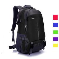 Where to Buy Hiking Backpacks 45l Online? Where Can I Buy Hiking ...