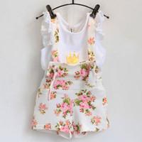 Cheap Sets Best Floral Suits