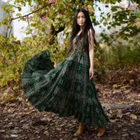 beautiful dresses for women - Romantic Bohemian Dresses Beach dress slip dress for you lovely Girl very beautiful very hot Share your love with the people you love