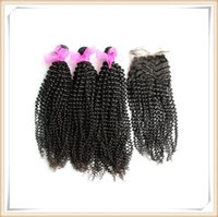 Cheap Malaysian Virgin Hair Best Lace Closure