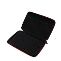 Wholesale all in one e cig tools bag case for packing wire e cig cotton tweezer Coil jig master