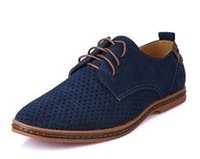 Cheap summer casual shoes Best British Style