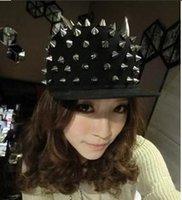 Cheap Ghost Hat Best Spree Hat