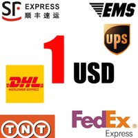 auto payment - Shipping cost USD Need to make a few dollars it takes a few treasures direct payment on it