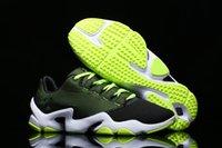 Cheap Stephen Curry Best running shoes