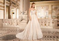 Cheap 2014 Custom Made Best Bridal Gown