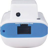 Wholesale SYLO New ip camera tester CCTV tester with wifi support ONVIF V output power bank V output