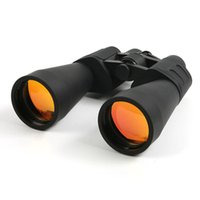 60x90 binoculars - SAKURA X90 Binoculars Telescope for Hunting Camping Hiking Outdoor Activities HW009