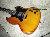 Cheap Electric guitars Best Free shipping
