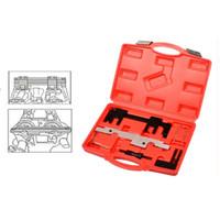 engine timing tool set - 7 For Engine Timing Locking Tool Set BMW N43 Chian Drive Cam Crank Timing Tool