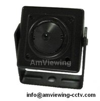 b w ccd camera - Fast Delivery SONY B W Ex View CCD TVL Super Low light B W Mini Camera low lux mini camera with audio