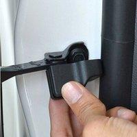 adapt cover - New Buick Excelle Hideo love CD Ouangkela door stopper cap adapted special waterproof rustproof cover