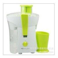 Wholesale Joyoung juicer juice machine Joyoung Joyoung JYZ F600 genuine special Genius