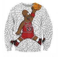 Cheap sweatshirt embroidery Best sweatshirt wings