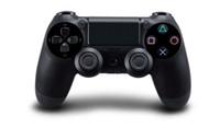achat en gros de bons jeux vidéo-GOOD qualité Bluetooth ps4 contrôleurs sans fil PS4 jeu vidéo contrôleur pour Dualshock PlayStation PS4 console 4 couleurs.