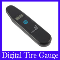 Wholesale Digital tire pressure gauge VT800 MOQ