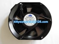 Wholesale New Original ProFanTec P2175HBT ETS V A AC Cooling Fan