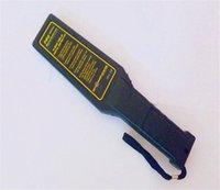 Wholesale TX C Super PRO Handheld Hunter Professional Super Scanner Tool Finder for Security Checking