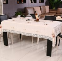 Cheap fabric for wall hanging Best table cloth
