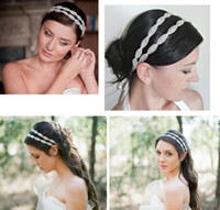 Cheap Hairbands Best accessories bride