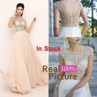 Cheap Jewelry Sets Prom Dresses Best Rhinestones Rhinestone Sheer Prom Dresses