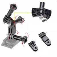 activity connection - Universal Cameras Active Connection Chain Mount Multi functional Activities Link With Screws