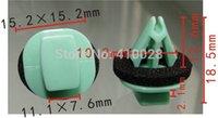auto clip art - Interior Accessories Auto Fastener Clip auto clip and fastener retainer clip craft clip art make up