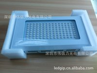 agricultural manufacturers - LED agricultural lighting experts research and development manufacturer W Grow Light manufacturer