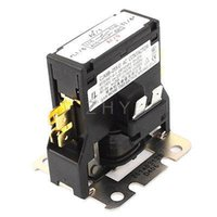 air contactor - CJX9B S D AC V Air Conditioner Coil Magnetic Contactor