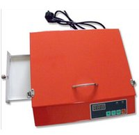 Wholesale New UV Exposure Unit for Hot Foil Pad Printing PCB With Drawer
