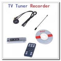 Cheap receiver laptop Best recorder receiver