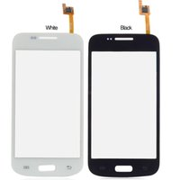 touchscreen - Touchscreen Display Scheibe Glas Touch Samsung Galaxy Core Plus G3500 G350 G3502 TOUCH SCREEN COMPATIBILE CON SAMSUNG SM G3502
