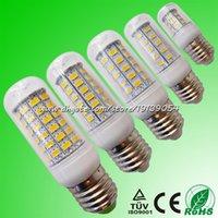 Cheap led bulbs Best corn