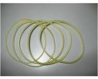 bid machine - Each bid for quot cm Older Model Sewing Machine Motor Belt order lt no track