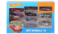Wholesale Very cool little sports car Hotwheels Hot little sports car Mini roadster model Give children the best gift