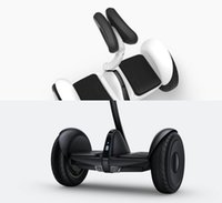Wholesale 8 Inch Direction Changing by Handle xiaomi no balance scooter