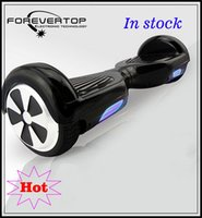 Wholesale Electric Unicycle mini Scooter Self Balancing Scooter Two Wheel Balance Scooterself balance electric scooter smart balance electric scooter