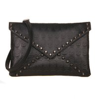 Cheap handbags for girls Best handbag - clutch bag