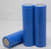 Battery lavatube - battery mah for electronic cigarette Mod H100 K100 K200 ego vv e cigarette Vmax e cigs Telescope series Lavatube Vase