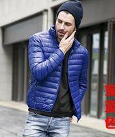bamboo lanterns - Assassin Creed Desmond Miles Coat Top Jacket Coat Assassins Creed Cosplay Coold Slim Men s Cosplay